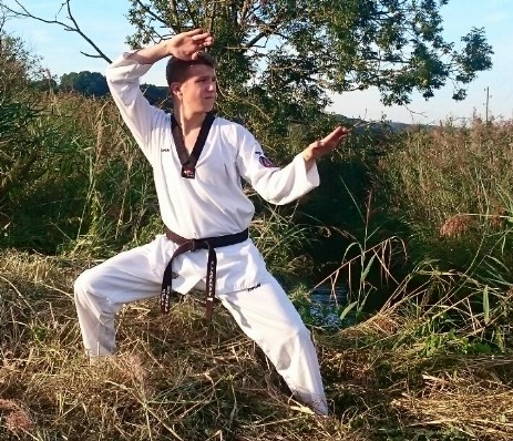 Allkampf-Jitsu-Kampfkunst-Andreas