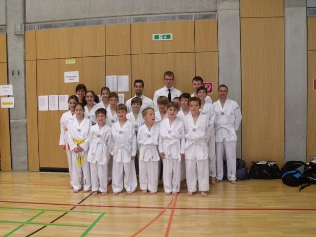 landkreismeisterschaft-07