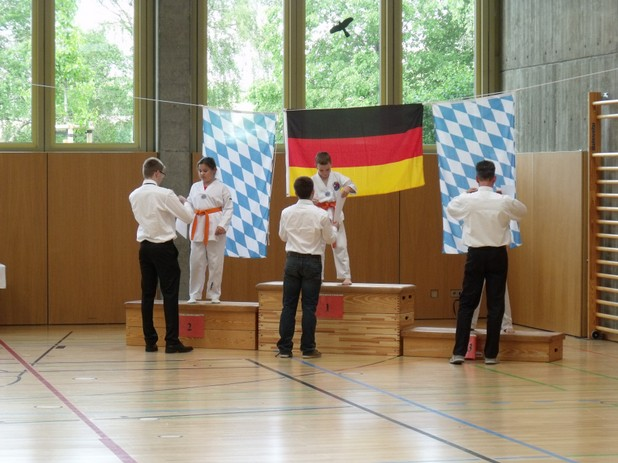 landkreismeisterschaft-18