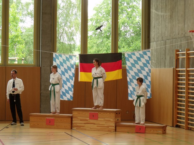 landkreismeisterschaft-26