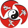 Kampfsportcenter Großaitingen