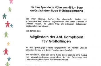 PDF-Bunter-Kreis-Dankeschoen