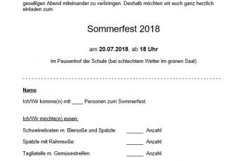 Einladung-Sommerfest-2018